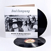 Bad Company - Rock 'N Roll Fantasy Very Best of Bad Company  LP