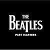 The Beatles - Past Masters Vinyl LP