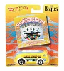 Beatles - Hot Wheels  Magical Mystery Tour Haulin' Gas