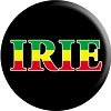 Irie Rasta Button