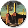 Pink Floyd - Animals Pinback Button
