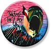 Pink Floyd - The Wall Marching Hammers Button