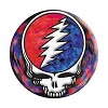 Grateful Dead - SYF Tie Dye Button