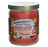 Flower Power Smoke Odor Candle