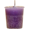 Jasmine Cystal Journey Votive Candle