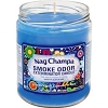 Nag Champa Smoke Odor Candle