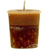 Nag Champa Crystal Journey Votive Candle