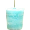 Opium Crystal Journey Votive Candle