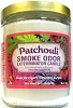 Patchouli Smoke Odor Candle