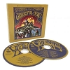 Grateful Dead - 50th Anniversary Deluxe Edition 2CD Set