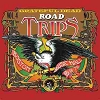 Grateful Dead -  Road Trips Vol. 4 No. 5-Boston Music Hall 6/9/76 (3 CD)