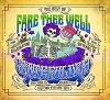 Grateful Dead - Best of Fare Thee Well 2 CD Set