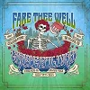 Grateful Dead - Fare Thee Well (July 5th) (3CD/2Blu-Ray)