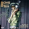 David Bowie - Bowie At The Beeb Limited Edition 4 LP Set