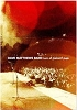 Dave Matthews Band - Live at Piedmont Park DVD