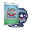 Grateful Dead - Fare Thee Well (July 5th) DVD