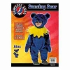 Grateful Dead - Blue Dancing Bear Baby Costume