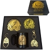Grateful Dead - 50th Anniversary 5 Piece Gift Set
