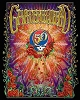 Grateful Dead - 50th Anniversary Print