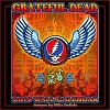 Grateful Dead Calendar 2019 - Official