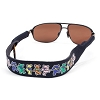 Grateful Dead - Croakies Sunglasses Holder
