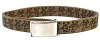 Grateful Dead - Dancing Bear Hemp Belt