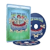 Grateful Dead - Fare Thee Well (July 5th) Blu-ray
