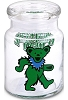 Grateful Dead - Dancing Bear Stash Jar