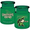 Grateful Dead - Terrapin Turtle Stash Jar