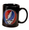 Grateful Dead - Steal Your Face Mug