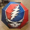 Grateful Dead - SYF Umbrella Parasol