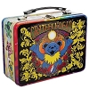 Grateful Dead - Dancing Bear Lunchbox