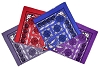 Grateful Dead - Steal Your Face (SYF) Rose Bandana