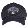 Grateful Dead - 30 Years of Excellence Baseball Cap