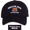 Grateful Dead - Soldier Field Chicago Hat