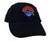 Jerry Garcia Band - Cats Under The Stars Hat