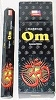 Darshan - Om Incense