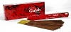 Darshan Red Rose Incense Sticks
