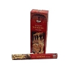 Darshan - Sandalwood Incense Sticks