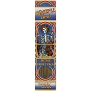 Grateful Dead - Skull & Roses Incense Sticks