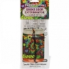 Hippie Love Smoke Odor Air Freshener