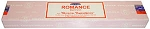 Nag Champa Romance Incense Sticks