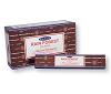 Nag Champa - Rainforest Incense Sticks