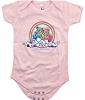 Grateful Dead - Smilin' Bears Baby Onesie