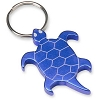 Terrapin Turtle Bottle Opener Keychain