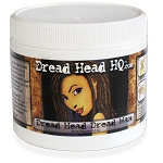 Dread Head Dread Wax Haircare