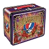 Grateful Dead - Steal Your Face Lunchbox