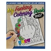 My Fucking Coloring Book for Adults Vol. 2