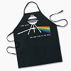 Pink Floyd - Dark Side of the Moon Apron