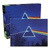 Pink Floyd - Dark Side Of The Moon Jigsaw Puzzle
